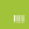Free Online Aspose.BarCode Reader App