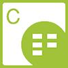 Free Online Aspose.Cells Spreadsheet Viewer App