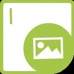 Free Online Aspose.Imaging Watermark App