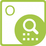 Free Online Aspose.OCR Image App