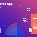 Online Apps to Convert, View or Watermark Business Documents – Aspose.App Newsletter November 2018