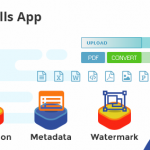 Online Apps to Convert, View, Watermark or Manipulate Metadata of Microsoft Excel Files – Aspose.App Newsletter December 2018