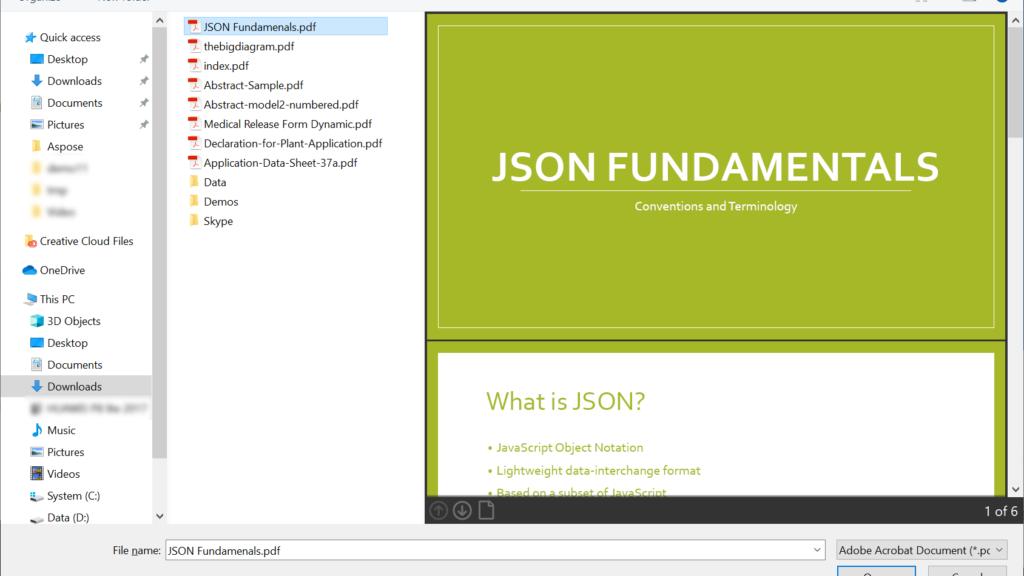 Original presentation in PDF format